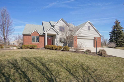 14316 Stonebriar Cove, Fort Wayne, IN 46814 - MLS#: 201810622
