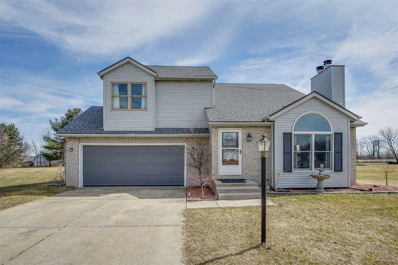 51414 Righter, South Bend, IN 46628 - #: 201810639