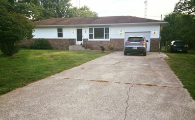 2555 E 100 South, Knox, IN 46534 - #: 201810641