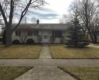 5144 Northcrest, Fort Wayne, IN 46825 - #: 201810706