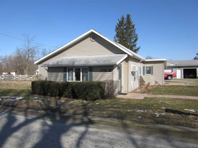 2781 W Market, Liberty Center, IN 46766 - #: 201810736