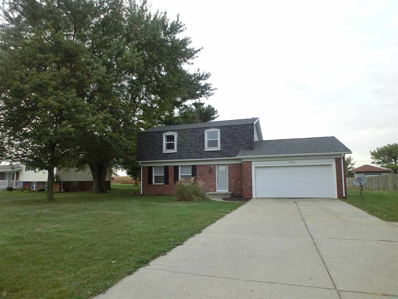 2596 W 28 State Road, Tipton, IN 46072 - #: 201810762