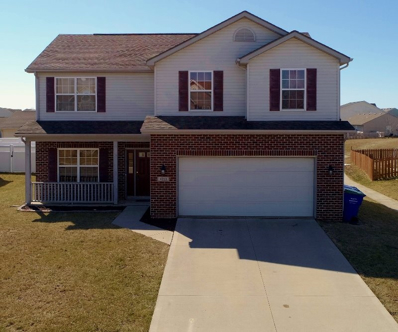 4713 Kaibab Trail, Fort Wayne, IN 46808 - #: 201810772
