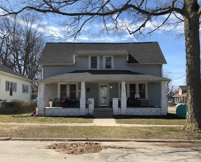 1200 Madison, Rochester, IN 46975 - #: 201810863