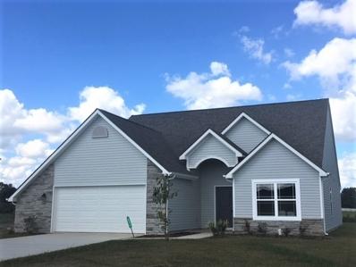 5572 Ursa Cove, Auburn, IN 46706 - MLS#: 201810871