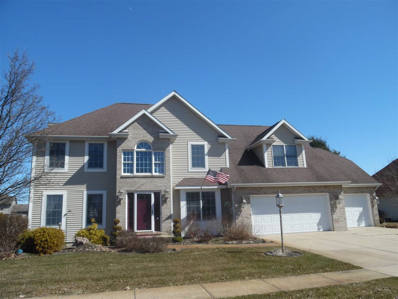 51742 Windyridge, South Bend, IN 46628 - #: 201810942