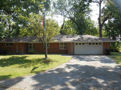 17130 Cherokee, South Bend, IN 46635 - #: 201810970