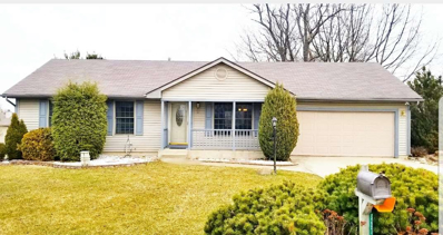 52762 Silver Fox Trail, South Bend, IN 46628 - #: 201811146