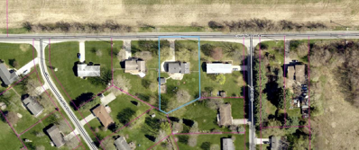 28338 County Road 4, Elkhart, IN 46514 - MLS#: 201811148