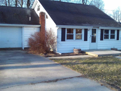 3167 W Dixie, Silver Lake, IN 46982 - #: 201811261