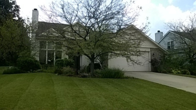 9013 Spring Forest Drive, Fort Wayne, IN 46804 - MLS#: 201811454