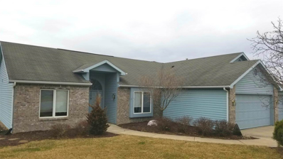 8625 Summerset Place, Fort Wayne, IN 46825 - #: 201811488