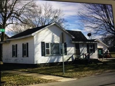 201 Georgia Street, Walkerton, IN 46574 - #: 201811523