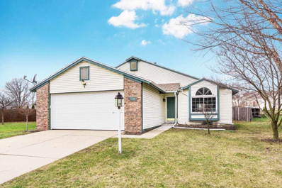 1849 Woodland, Elkhart, IN 46514 - #: 201811579