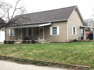 330 19TH St, Bedford, IN 47421 - MLS#: 201811688