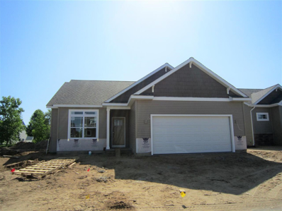 1118 Wellsley Court, Mishawaka, IN 46544 - MLS#: 201811874