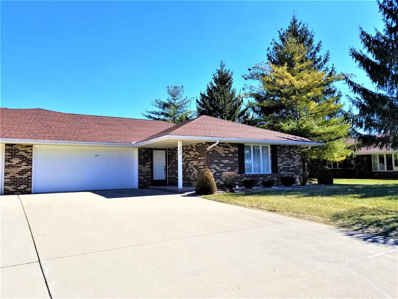 4613 S Star Drive, Marion, IN 46953 - MLS#: 201811962