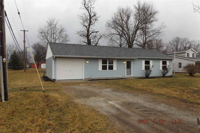 104 Park Drive, Rome City, IN 46784 - #: 201811967