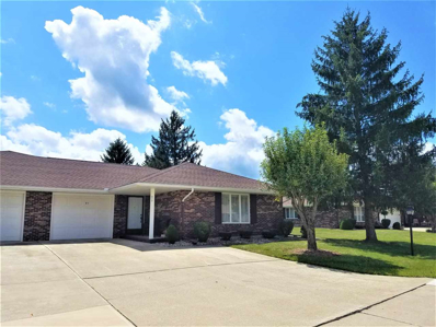 872 Lakeside Drive, Marion, IN 46953 - MLS#: 201811987