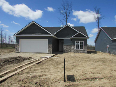 7601 Bowlander Way, Fort Wayne, IN 46835 - MLS#: 201812069