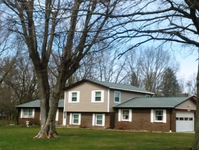 4401 N Grand Dr, Marion, IN 46952 - #: 201812086