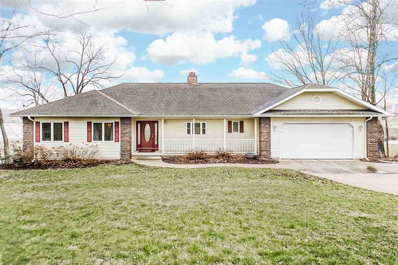 14540 Olive Lane, Plymouth, IN 46563 - #: 201812113