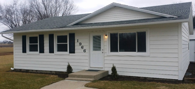 1966 S Old State Road 15, Warsaw, IN 46580 - MLS#: 201812194