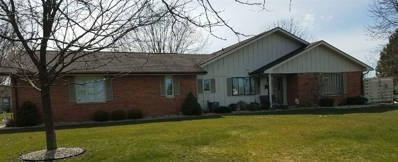 2701 Executive Court, Kokomo, IN 46902 - #: 201812211