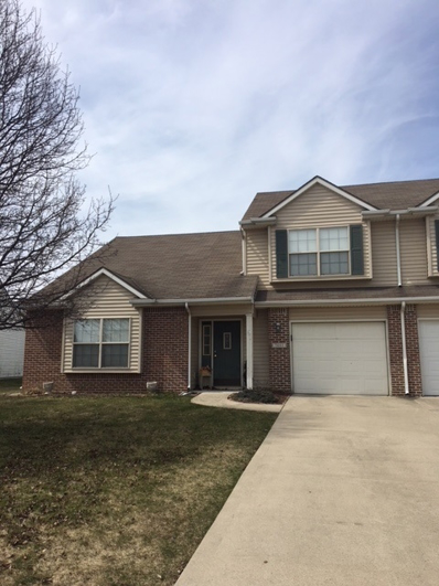 7401 Sageport, Fort Wayne, IN 46825 - MLS#: 201812372