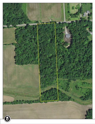 Co. Rd. 68 Road, Auburn, IN 46706 - #: 201812513