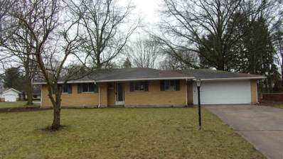 17400 Arbor Drive, South Bend, IN 46635 - #: 201812888