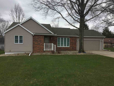 14673 Acorn, Plymouth, IN 46563 - #: 201812962