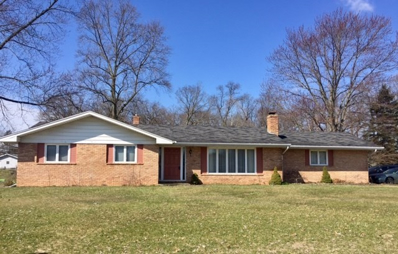 57997 Ox Bow Drive, Elkhart, IN 46516 - #: 201813060