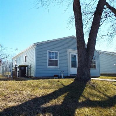 5313 Hoagland Avenue, Fort Wayne, IN 46807 - #: 201813360