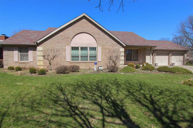 4547 E Arrowhead Road, Monticello, IN 47960 - #: 201813388