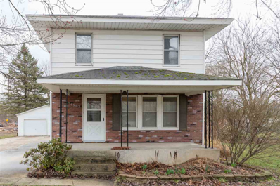 54962 Quince Road, South Bend, IN 46628 - #: 201813406