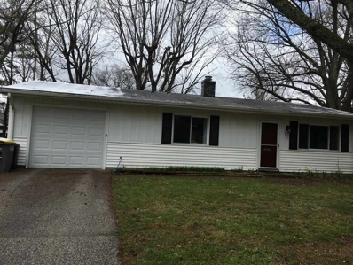 2631 Willow Drive, West Lafayette, IN 47906 - #: 201813497