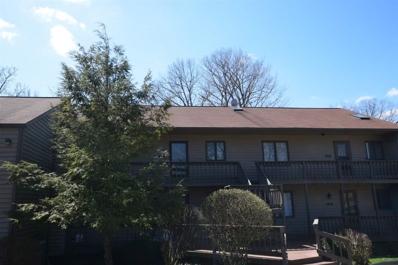 1917 E Waters Edge UNIT 109, Bloomington, IN 47401 - MLS#: 201813516