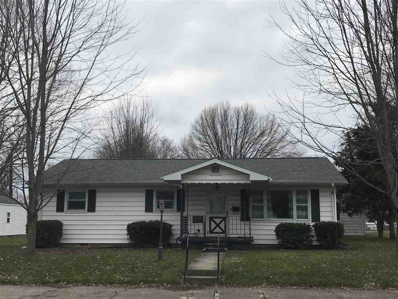 915 E 29TH Street, Marion, IN 46953 - #: 201813526