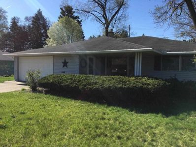 2506 Club Drive, South Bend, IN 46615 - MLS#: 201813593