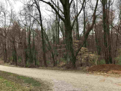 County Road 100 W, Rockport, IN 47635 - MLS#: 201813694