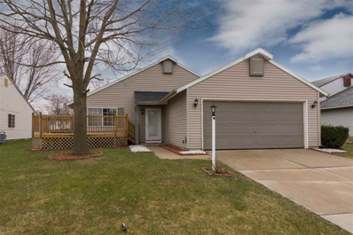 755 Conner Drive, Mishawaka, IN 46544 - MLS#: 201813845