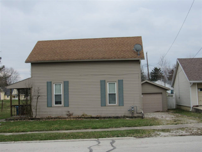 948 N Lafontaine Street, Huntington, IN 46750 - MLS#: 201813955