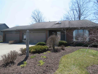 2501 Kingston Point, Fort Wayne, IN 46815 - #: 201813968