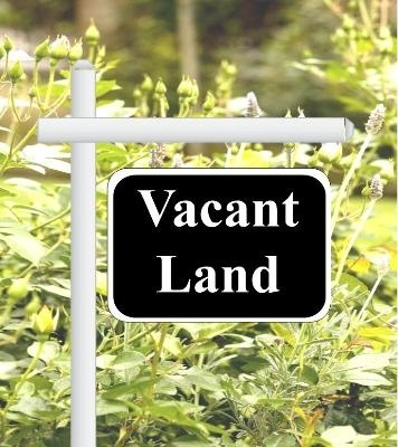 W Old Trail Road, Columbia City, IN 46725 - #: 201813970