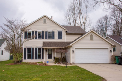 52655 Westgate, South Bend, IN 46635 - #: 201813971