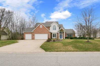 2018 Inverness Lakes, Fort Wayne, IN 46804 - #: 201814006
