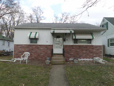 1426 Fremont, South Bend, IN 46628 - #: 201814015