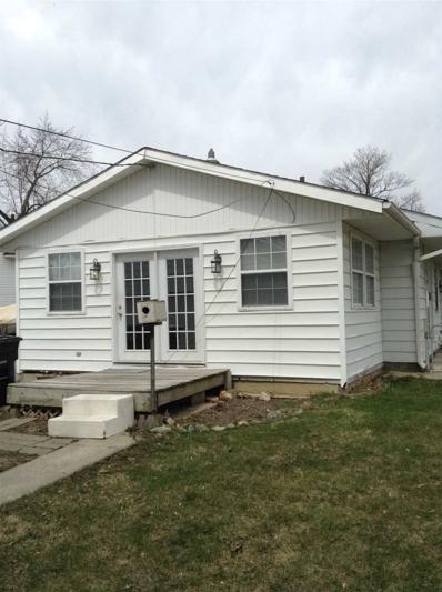 935 Elmer Avenue, Fort Wayne, IN 46808 - MLS#: 201814115