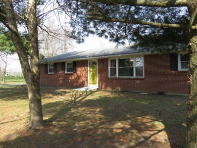 9719 N Us Highway 27, Fountain City, IN 47341 - MLS#: 201814153